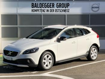 Volvo V40 CC D2 Kinetic