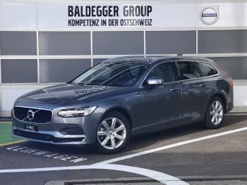 Volvo V90 D3 AWD Momentum