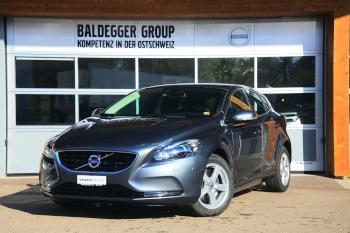 Volvo V40 D3 Momentum